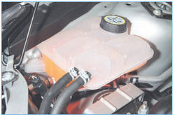 Ремонт Ford Focus II-85-12.jpg