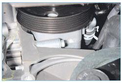 Ремонт Ford Focus II-176-9.jpg
