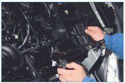 Ремонт Ford Focus II-113-7.jpg