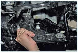 Ремонт Ford Focus II-162-5.jpg