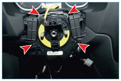 Ремонт Ford Focus II-223-6.jpg