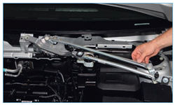 Ремонт Ford Focus II-225-1.jpg