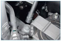 Ремонт Ford Focus II-86-4.jpg