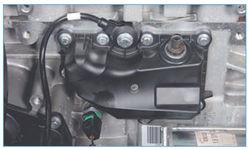 Ремонт Ford Focus II-87-11.jpg