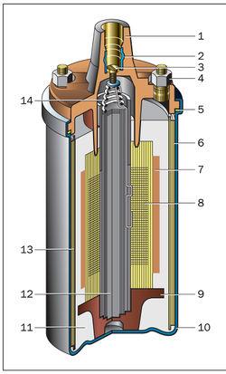 Система зажигания 115.jpg
