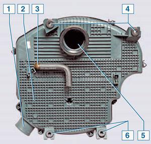 Система питания Logan 2005 89-2.jpg