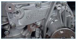 Ремонт Ford Focus II-122-2.jpg