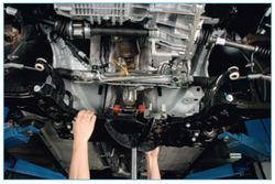 Ремонт Ford Focus II-156-4.jpg