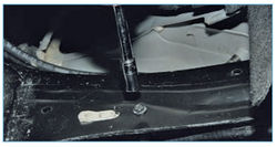 Ремонт Ford Focus II-190-7.jpg