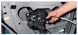 Ремонт Ford Focus II-245-4.jpg