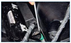Ремонт Ford Focus II-107-5.jpg