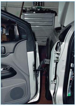 Ремонт Ford Focus II-255-9.jpg
