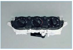 Ремонт Ford Focus II-262-6.jpg