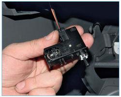 Ремонт Ford Focus II-257-4.jpg