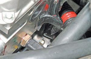 ЭБУ двигатель Logan 2005 83-3.jpg