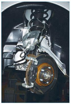 Ремонт Ford Focus II-183-8.jpg