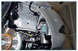 Ремонт Ford Focus II-233-7.jpg