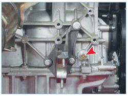 Ремонт Ford Focus II-78-9.jpg