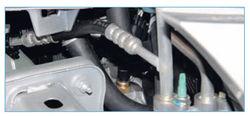 Ремонт Ford Focus II-175-7.jpg
