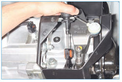 Ремонт Ford Focus II-139-4.jpg