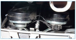 Ремонт Ford Focus II-221-7.jpg