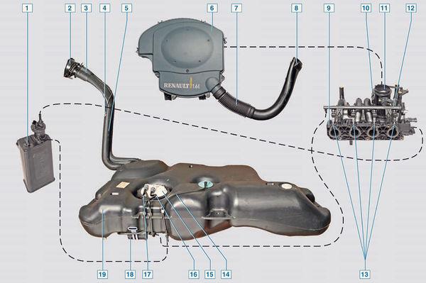 Система питания Logan 2005 87.jpg