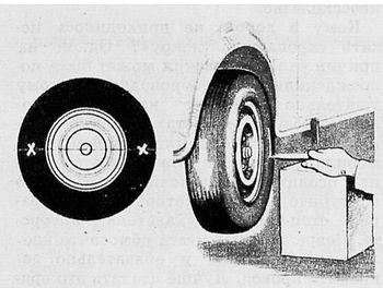 Регулировки кастора ВАЗ-2101 1974-04-13-1.jpg
