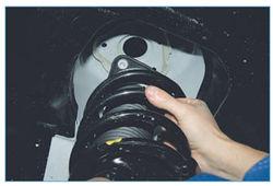 Ремонт Ford Focus II-152-11.jpg