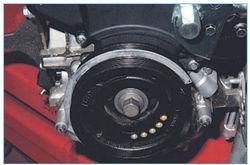 Ремонт Ford Focus II-36-7.jpg