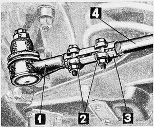 Регулировки кастора ВАЗ-2101 1974-04-13-6.jpg