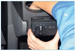 Ремонт Ford Focus II-227-8.jpg
