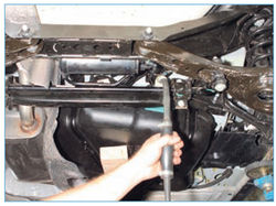 Ремонт Ford Focus II-110-2.jpg