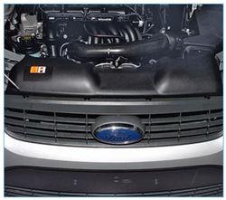Ремонт Ford Focus II-230-1.jpg