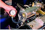 Схема ультразвукового генератора дла отпугивания крыс Схема топливной система ваз 2114 инструкции документы и мануалы...