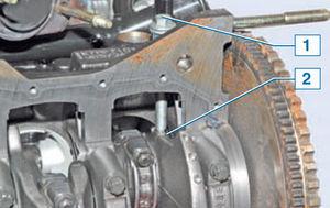 Проверка и замена ремня ГРМ Logan 2005 56-1.jpg