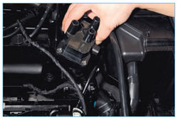 Ремонт Ford Focus II-101-7.jpg