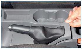 Ремонт Ford Focus II-247-3.jpg