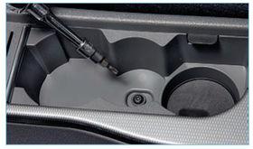 Ремонт Ford Focus II-248-14.jpg
