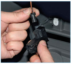 Ремонт Ford Focus II-257-6.jpg
