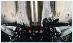 Ремонт Ford Focus II-151-7.jpg