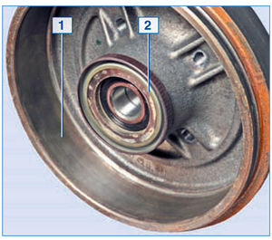 Тормоза Logan 2005 149-3.jpg
