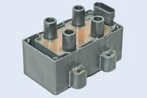 Описание конструкции двигателя Logan 2005 81-2.jpg