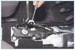 Ремонт Ford Focus II-137-2.jpg