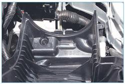 Ремонт Ford Focus II-38-10.jpg