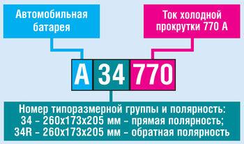 Аккумулятор 4.jpg