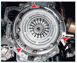Ремонт Ford Focus II-132-1.jpg