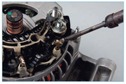 Ремонт Ford Focus II-206-6.jpg