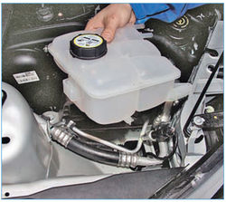 Ремонт Ford Focus II-119-4.jpg