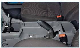 Ремонт Ford Focus II-248-5.jpg