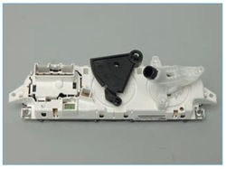 Ремонт Ford Focus II-262-5.jpg